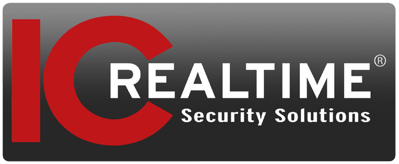 ICRealtime security solutions - www.officialXFC.com