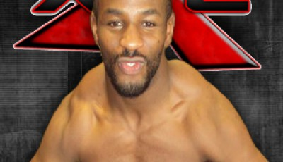 Nate Jolly | XFC MMA Fighter
