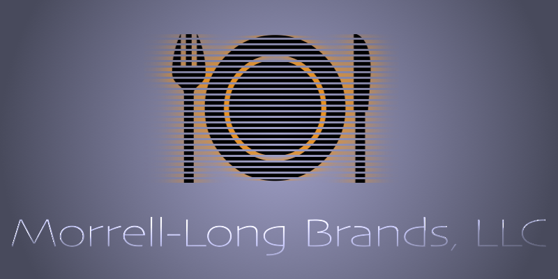 Morrell-Long Brands Catering | dustinmorrell-com.webs.com/catering