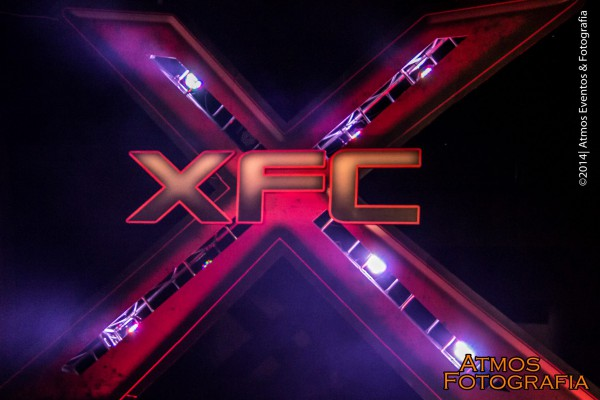 Xtreme Fighting Championships XFC