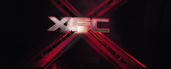 XFC - The Next Generation of MMA