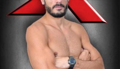 Alberto Uda